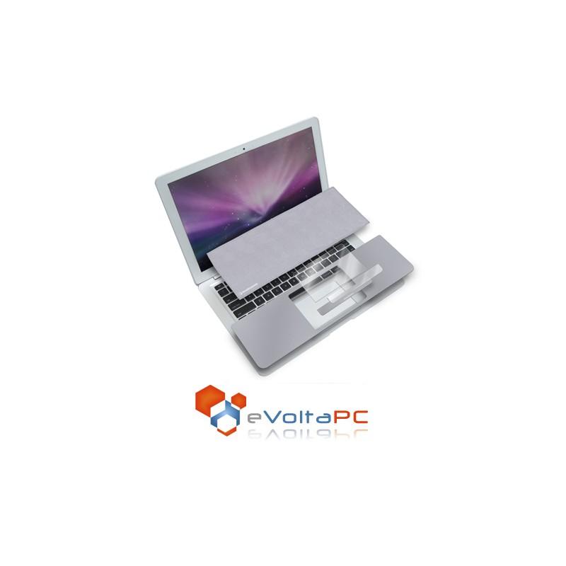 Pack de Protección Marware Deluxe para MacBook Air
