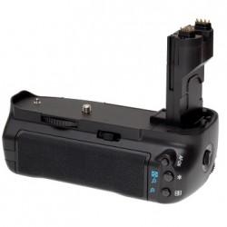 Battery Grip Dste BG-E7 para Canon EOS 7D