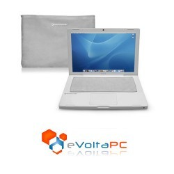 Pack de Protección +Plus Marware para MacBook