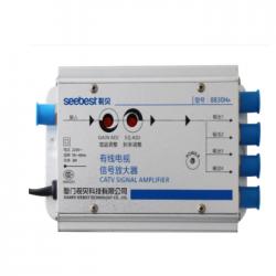 Amplificador CATV CA 220V 1...