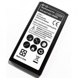 Bateria Para Samsung Galaxy S5 I9600 4200mAh Recargable