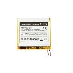 Batería para iPod Nano 3G Tercera Generación