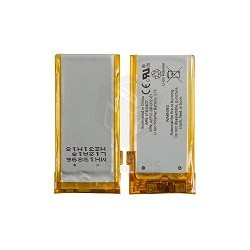 Batería para iPod Nano 4 4G Cuarta Generación