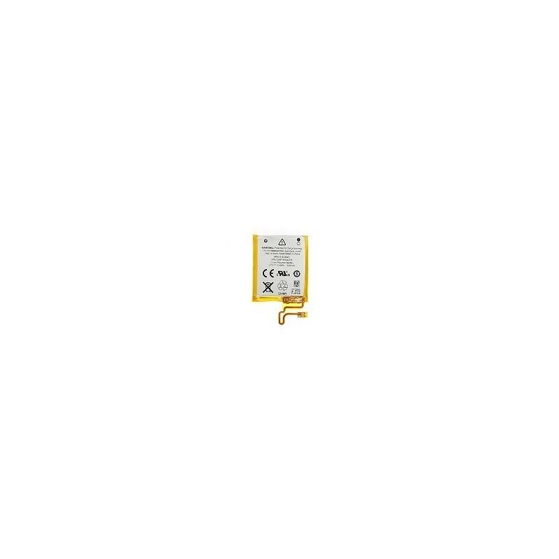 Batería para iPod Nano 7 7G Septima Generación