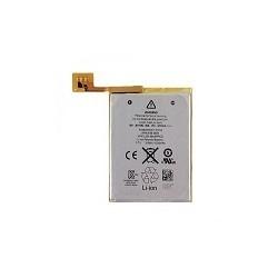Bateria para iPod Touch 5 5G Quinta Generación