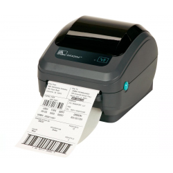 Impresora Termica de...