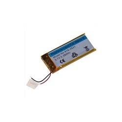 Bateria para iPod Nano 6 6G Sexta Generación