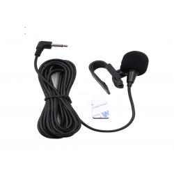 Mini Micronfono de Audio...