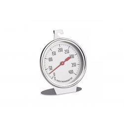 Termometro de Acero...