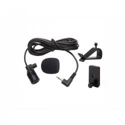 Microfono Externo Bluetooth...
