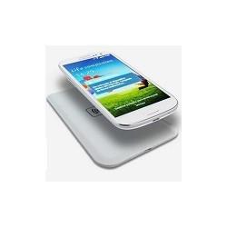 Cargador Inalambrico QI para Nokia Lumia LG HTC Cable USB