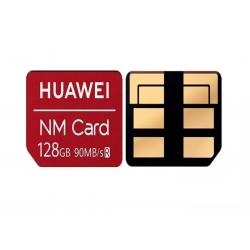 Tarjeta Memoria Huawei Nano...