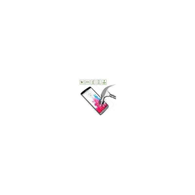 Lamina De Vidrio Templado LG G3 D855 Ultra Resistente