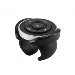 Control Remoto Bluetooth...
