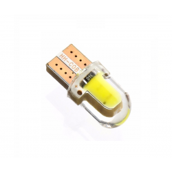 Ampolleta Led 168 T10 194...