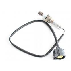 Sensor Oxigeno Jeep Compass...