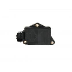 Sensor Maf Para Nissan D21...
