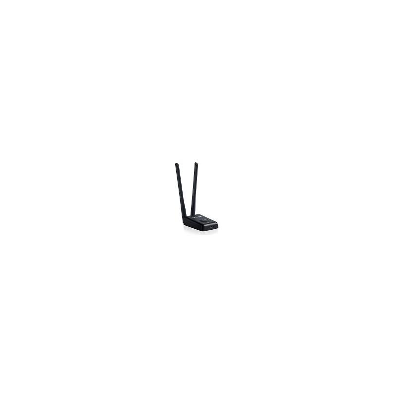 Adaptador USB Wifi Inalambrico TP-LINK TL-WN8200ND 2Watt