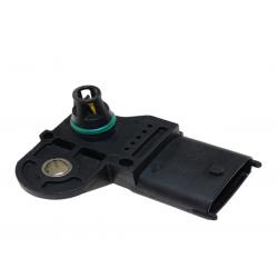Sensor Map Mazda Bt50...