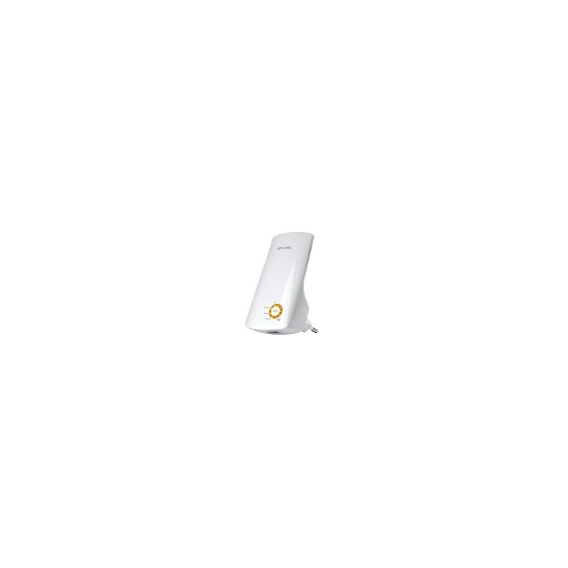 Repetidor Wifi TP-LINK 150Mbps TL-WA750RE Extensor señal