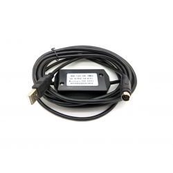 Cable  USB-1761-CBL-PM02...