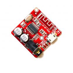 Decodificador Bluetooth 4.1...