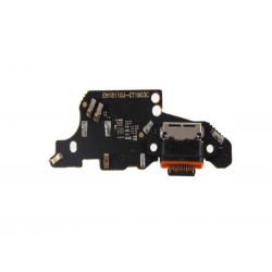 Flex Carga Para Huawei Mate 20