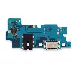 Flex Carga Para Samsung A50...