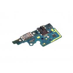 Flex Carga Para Samsung A70...