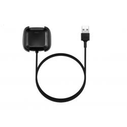 Dock de Carga USB Para...