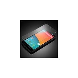 Lamina De Vidrio Templado LG Google Nexus 5