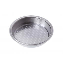 Filtro Poroso Reutilizable...