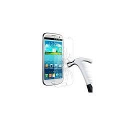 Lamina De Vidrio Templado Samsung Galaxy Grand Duos i9082 i9080