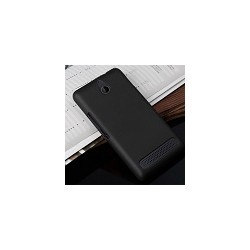 Carcasa Case Rigido Policarbonato para Sony Xperia E1