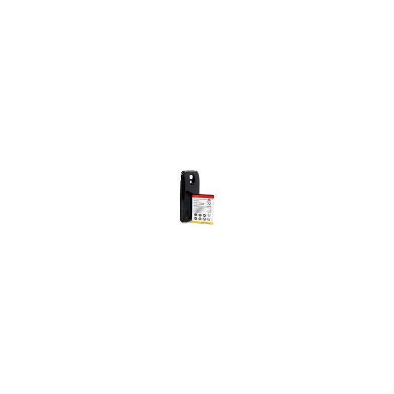 Bateria para Samsung Galaxy S4 Mini i9190 4.500mAh