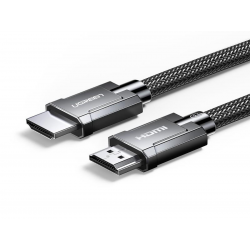 Cable HDMI a HDMI 2.1 8K...