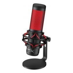 Microfono Condensador...