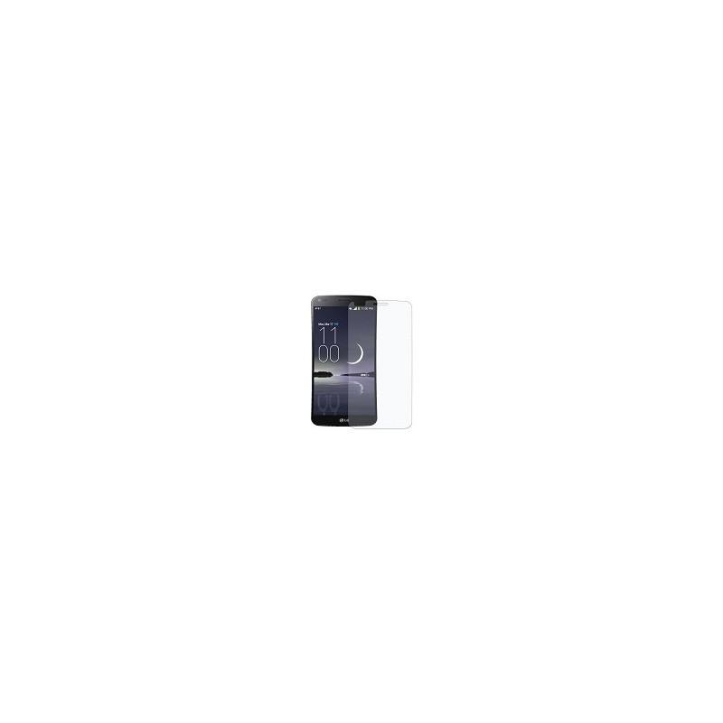 Lamina Protectora Pantalla LCD para LG FLEX