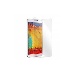 Lamina Protectora Pantalla LCD para Samsung Galaxy Note 3 Neo N7505