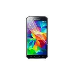 Lamina Protectora Pantalla LCD para Samsung Galaxy S5 Mini