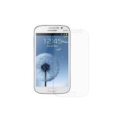 Lamina Protectora Pantalla LCD Samsung Galaxy Grand Duos i9082