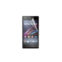 Lamina Protectora Pantalla LCD para Sony Xperia E1