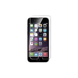 Lamina Protectora Pantalla LCD para iPhone 6 6G