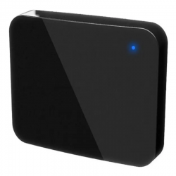 Adaptador 30pin Bluetooth...