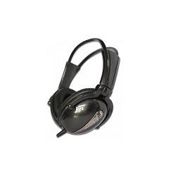 Headset Lenovo P723 Audifono Microfono Manos Libres