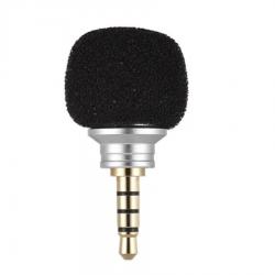 Microfono iPhone iPad...