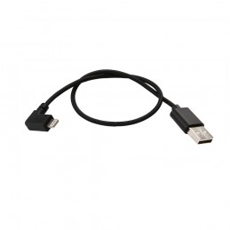 Cable de datos Usb a...