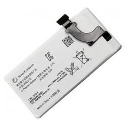 Bateria para Sony Xperia P LT22i AGPB009-001