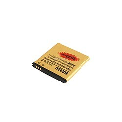 Bateria para Sony Xperia ZR M36h BA950 C5502