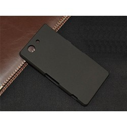 Carcasa Case Rigido Policarbonato para Sony Xperia Z3 Mini